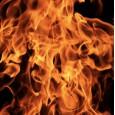 02. Feuer (Kaminbodenplatte)
